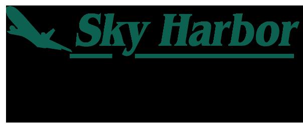 sky-harbor-logo